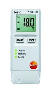 testo-184-T3-USB-datalogger