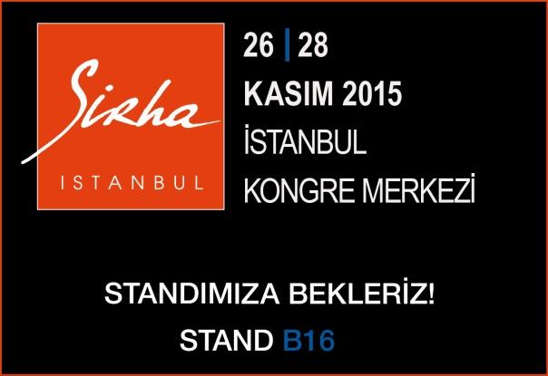 sirha-istanbul-banner-320x220-15