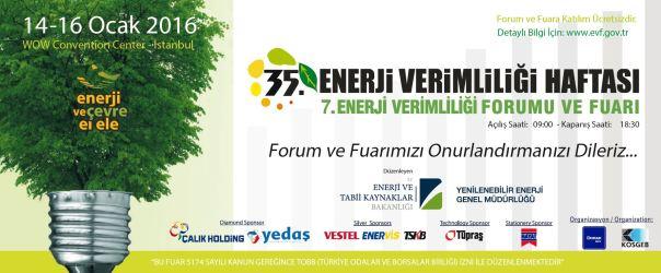 7.EVF