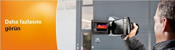 termal-kamera-egitim