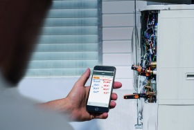 key-smart-probes-refrigeration-de