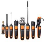 testo-smart-probes-range