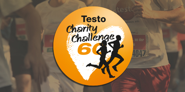 testo-charity-run-emailing-600x300