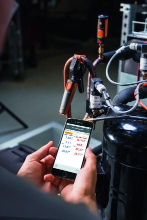 testo-115i-refrigeration-app-2.04-vert-EN